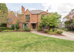 Photo of 3187 Ludlow Rd, Shaker Heights, OH 44120 (MLS # 3930709)