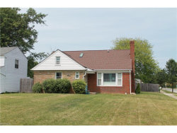 Photo of 4957 Fairlawn Rd, Lyndhurst, OH 44124 (MLS # 3930879)