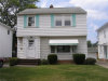 Photo of 1122 Avondale Rd, South Euclid, OH 44121 (MLS # 3931047)