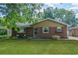 Photo of 3303 Englewood Dr, Stow, OH 44224 (MLS # 3931162)