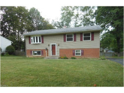 Photo of 4274 Maplepark Rd, Stow, OH 44224 (MLS # 3931322)