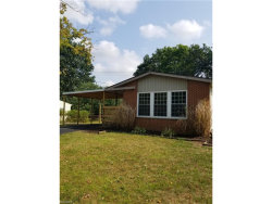 Photo of 2332 Lynnwood Dr, Stow, OH 44224 (MLS # 3931409)