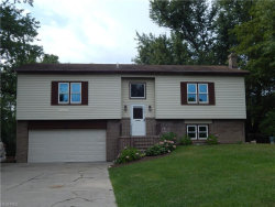 Photo of 1022 Frost Rd, Streetsboro, OH 44241 (MLS # 3931438)