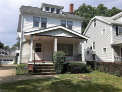 Photo of 3811 Parkdale Rd, Cleveland Heights, OH 44121 (MLS # 3931607)