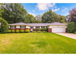 Photo of 6635 Belvoir Ct, Concord, OH 44077 (MLS # 3931746)