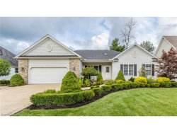 Photo of 2290 North Bay Dr, Willoughby, OH 44094 (MLS # 3931801)