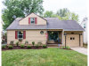 Photo of 1716 Edgefield Rd, Lyndhurst, OH 44124 (MLS # 3931887)