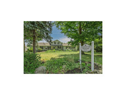 Photo of 8926 State Route 44, Ravenna, OH 44266 (MLS # 3931964)