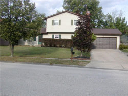 Photo of 4503 Diplomat, Stow, OH 44224 (MLS # 3932174)