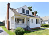 Photo of 4170 Wilmington Rd, South Euclid, OH 44121 (MLS # 3932196)