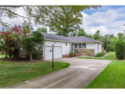 Photo of 5767 Wilson Mills Rd, Highland Heights, OH 44143 (MLS # 3932264)