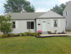 Photo of 1171 Worton Blvd, Mayfield Heights, OH 44124 (MLS # 3932389)