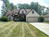 Photo of 1621 Eastwind Pl, Austintown, OH 44515 (MLS # 3932473)