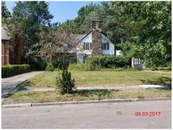 Photo of 3156 Ludlow Rd, Shaker Heights, OH 44120 (MLS # 3932826)