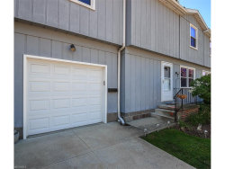Photo of 6831 Kirkwood Dr, Unit 11, Mentor, OH 44060 (MLS # 3933294)