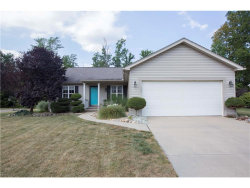 Photo of 4317 Clover Dr, Ravenna, OH 44266 (MLS # 3933403)
