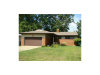 Photo of 4917 South Sedgewick Rd, Lyndhurst, OH 44124 (MLS # 3933436)