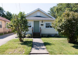 Photo of 36940 Saint Clair St, Willoughby, OH 44094 (MLS # 3933920)