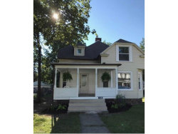 Photo of 4428 Center St, Willoughby, OH 44094 (MLS # 3934215)