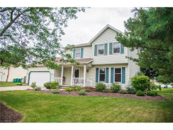 Photo of 7900 Bellflower Rd, Mentor, OH 44060 (MLS # 3934352)