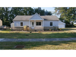 Photo of 36744 St. Clair Ave, Willoughby, OH 44094 (MLS # 3934727)