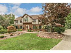 Photo of 2620 Hickory Ln, Pepper Pike, OH 44124 (MLS # 3937623)