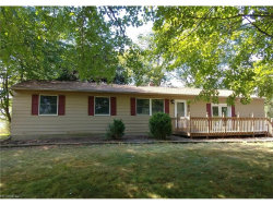 Photo of 3677 New Milford Rd, Rootstown, OH 44272 (MLS # 3937928)