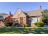 Photo of 3901 Colony, South Euclid, OH 44118 (MLS # 3938280)