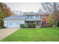 Photo of 7165 Kory Ct, Concord, OH 44077 (MLS # 3938392)
