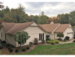 Photo of 8305 Pebble Creek Ct, Chagrin Falls, OH 44023 (MLS # 3938437)