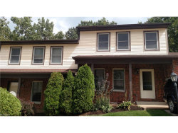 Photo of 7031 Woodthrush Ave, Concord, OH 44077 (MLS # 3939009)