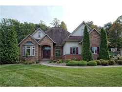 Photo of 7987 Augusta Ln, Concord, OH 44077 (MLS # 3939599)