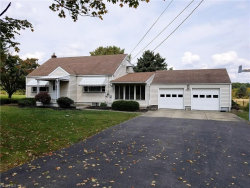 Photo of 2824 East South Range Rd, New Springfield, OH 44443 (MLS # 3939786)