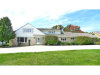 Photo of 31549 Gates Mills Blvd, Pepper Pike, OH 44124 (MLS # 3940252)