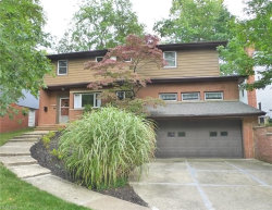 Photo of 4040 Meadowbrook Blvd, University Heights, OH 44118 (MLS # 3940430)