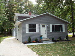 Photo of 1155 Bryce Ave, Aurora, OH 44202 (MLS # 3940713)