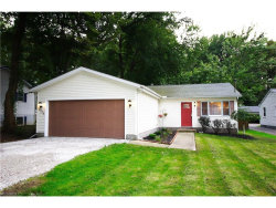 Photo of 6564 Fairgrounds, Concord, OH 44077 (MLS # 3940715)