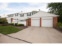 Photo of 102 Doncaster Ct, Unit 102, Concord, OH 44077 (MLS # 3941642)