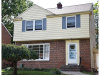 Photo of 3930 Washington Blvd, University Heights, OH 44118 (MLS # 3941712)