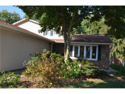 Photo of 6590 Arbordale Ave, Solon, OH 44139 (MLS # 3942902)