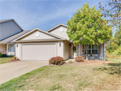 Photo of 5341 Treeview Cir, Kent, OH 44240 (MLS # 3943075)