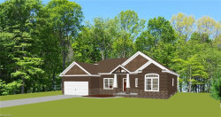 Photo of 3071 Peterboro Dr, Stow, OH 44224 (MLS # 3943279)