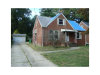 Photo of 4592 Emerson Rd, South Euclid, OH 44121 (MLS # 3943282)