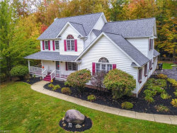 Photo of 15820 Kenwood Dr, Middlefield, OH 44062 (MLS # 3943435)