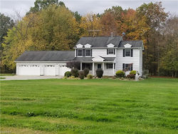 Photo of 16560 Old State Rd, Middlefield, OH 44062 (MLS # 3943680)