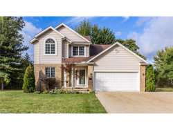 Photo of 6346 Chestnut St, Concord, OH 44077 (MLS # 3944162)