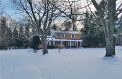 Photo of 7788 State Route 305, Garrettsville, OH 44231 (MLS # 3944489)