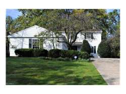 Photo of 2684 Green Rd, Shaker Heights, OH 44122 (MLS # 3944933)