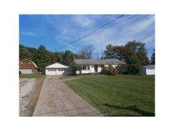 Photo of 8579 Billings Rd, Willoughby, OH 44094 (MLS # 3944966)