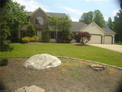 Photo of 659 Dewitt Dr, Highland Heights, OH 44143 (MLS # 3945358)